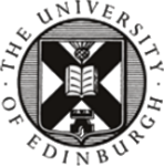 In collaboration with Edinburgh University