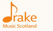 In collaboration with Drake Music Scotland