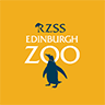 In collaboration with RZSS Edinburgh Zoo