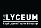 In collaboration with Royal Lyceum Theatre, Edinburgh