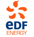 In collaboration with EDF Energy