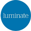 In collaboration with Luminate Blue
