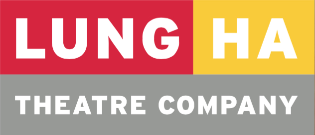 Lung Ha Theatre Company is seeking to appoint new Trustees to join their Board