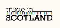 In collaboration with Made in Scotland