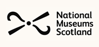 In collaboration with National Museums Scotland