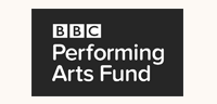 In collaboration with BBC Performing Arts Fund