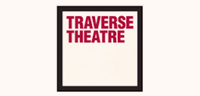 In collaboration with Traverse Theatre