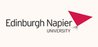 In collaboration with Edinburgh Napier University