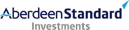 In collaboration with Aberdeen Standard Investments