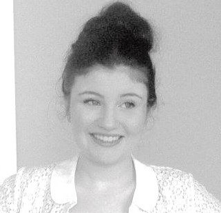 Work Experience Perspective - Charlotte Hurford