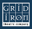 In collaboration with Grid Iron
