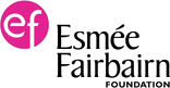 In collaboration with Esmee Fairbairn Foundation