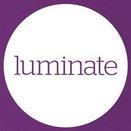 In collaboration with Luminate