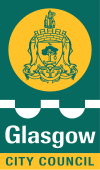 In collaboration with Glasgow City Council