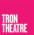In collaboration with Tron Theatre